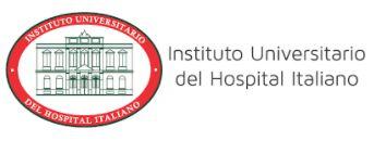 Ciclo de licenciatura instrumentacion quirurgica