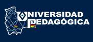 Universidad Pedagógica Mariscal Sucre - UPedagógica