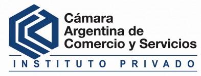 IP CAC - Instituto Privado de la Camara Argentina de Comercio