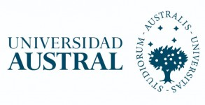 UA - Universidad Austral