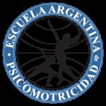 ACES - Escuela Argentina de Psicomotricidad
