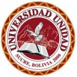 Universidad Unidad - UUnidad