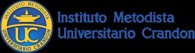 IMUC - Instituto Metodista Universitario Crandon