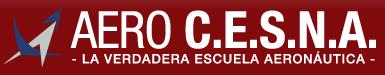 AeroCEAM (AeroCESNA Mar del Plata)