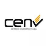 CENV - Centro de Estudios Nueva Vida