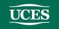 Diplomaturas y cursos del area ciencias economicas y empresariales