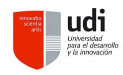 Universidad para el Desarrollo y la Innovación - UDI