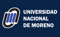 UNM - Universidad Nacional de Moreno