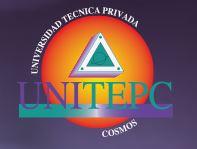 Universidad Técnica Privada Cosmos - UNITEPC