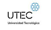 UTEC - Universidad Tecnológica