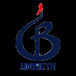 Universidad Bethesda - UNIBETH