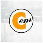 CEM - Centro de Estudios Musicales