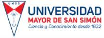 Universidad Mayor de San Simón - UMSS