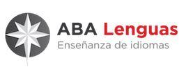 ABA Lenguas