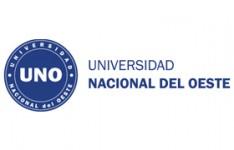 UNO - Universidad Nacional del Oeste