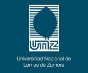 UNLZ - Universidad Nacional de Lomas de Zamora