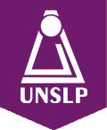 Universidad Privada Nuestra Señora de La Paz - UNSLP