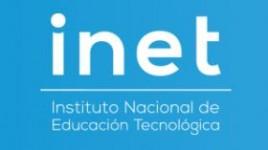 Instituto de Formación Técnica Superior (I.F.T.S.) N° 2