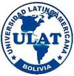 Universidad Latinoamericana - ULAT