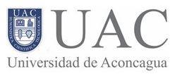 UAC - Universidad de Aconcagua