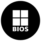 IUB - Instituto Universitario Bios