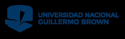 UNAB - Universidad Nacional Guillermo Brown