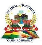 Universidad Indígena Quechua Casimiro Huanca