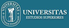Universitas Estudios Superiores
