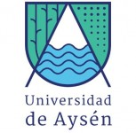 UAY - Universidad de Aysén