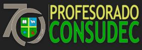Instituto del Profesorado del Consudec
