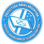 Licenciatura en seguridad maritima