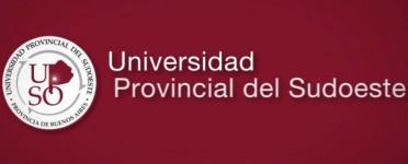 Tecnicatura universitaria en: gestion del comercio exterior y regimen aduanero