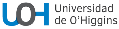 UOH - Universidad de O'Higgins