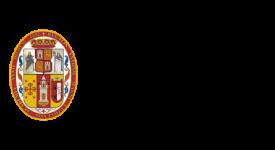 Universidad Nacional de San Antonio Abad del Cusco - UNSAAC