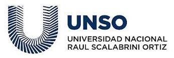 UNSO - Universidad Nacional de San Isidro - Raúl Scalabrini Ortiz