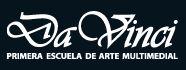 Primera Escuela de Arte Multimedial Da Vinci