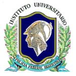 Ciclo de licenciatura en seguridad ciudadana