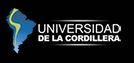 Universidad de la Cordillera - UCORDILLERA