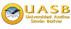 Universidad Andina Simón Bolívar - UASB