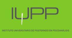 """IUAPU-IUPP - Instituto Universitario """"Asociación Psicoanalítica del Uruguay"""""""