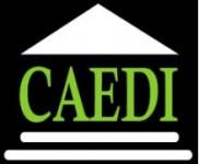 CAEDI - Centro de Apoyo Educativo y Desarrollo Integral