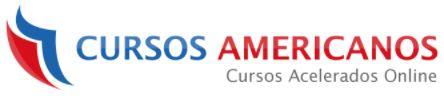 Cursos Americanos