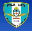 INAC (Instituto Nacional de Aviación Civil) - CIATA (Centro de Instrucción de Aeronavegantes y Técnicos Aeronáuticos )