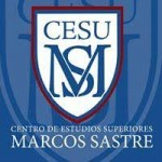 CESU MS - Centro de Estudios Superiores Marcos Sastre