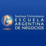 Licenciatura en administracion de negocios internacionales