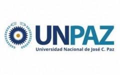 UNPAZ - Universidad Nacional de José C. Paz