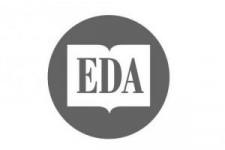 EDA - Educación a Distancia Alternativa
