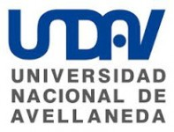 UNDAV - Universidad Nacional de Avellaneda