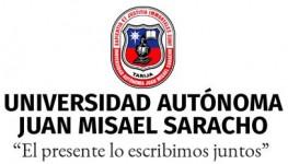 Universidad Autónoma Juan Misael Saracho - UAJMS