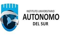Instituto Universitario Autónomo del Sur